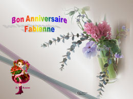 Youtube Anniversaire Chansons Cats And Dogs Miaow