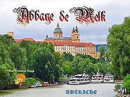 diaporama pps Abbaye de Melk