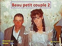 diaporama pps Beau petit couple 2