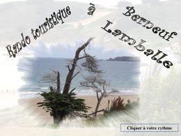 diaporama pps Berneuf Lamballe Rando