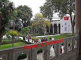 diaporama pps Bijoux d'Istanbul