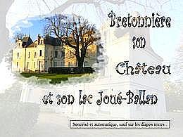 diaporama pps Les Bretonnières