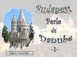 diaporama pps Budapest 3