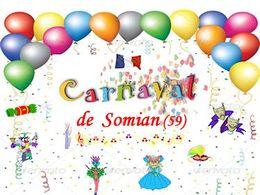 diaporama pps Carnaval de Somian 59