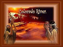 diaporama pps Colorado River