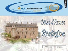 diaporama pps Côtes-d'Armor – Bretagne