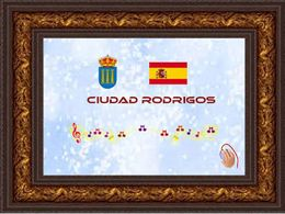 diaporama pps Ciudad Rodrigo