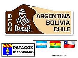 diaporama pps Dakar 2015