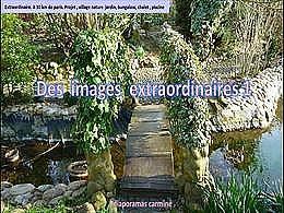 diaporama pps Des images extraordinaires 1