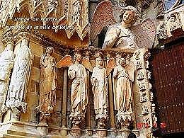 diaporama pps Eglises chrétiennes d'Europe 2