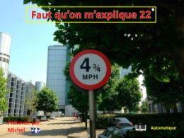 diaporama pps Faut qu'on m'explique 22
