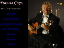 diaporama pps Francis Goya I
