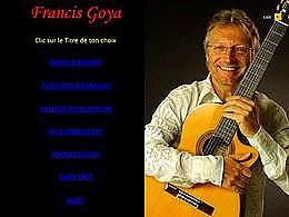 diaporama pps Francis Goya II