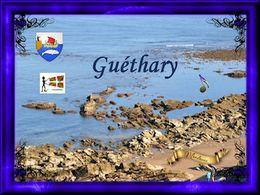 diaporama pps Guéthary