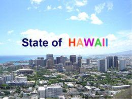 diaporama pps Hawaii USA