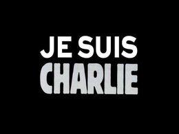 diaporama pps Hommage à Charlie Hebdo