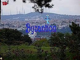 diaporama pps Istanbul
