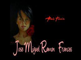 diaporama pps Jose Miguel Roman Frances