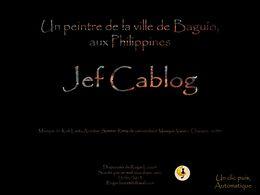 diaporama pps Jef Cablog