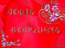 diaporama pps Jolis Bouquets
