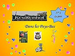 diaporama pps Keukenof N°1
