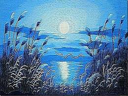 diaporama pps L'art chinois de la peinture sur soie N°1