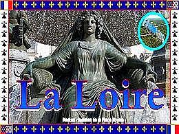 diaporama pps La Loire