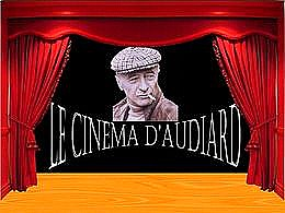 diaporama pps Le cinéma d'Audiard