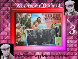 diaporama pps Le cinéma d'Audiard 3