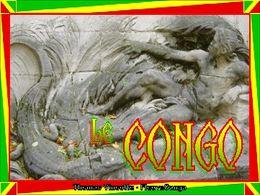 diaporama pps Le Congo