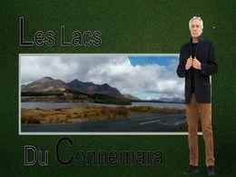 diaporama pps Le Connemara