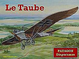 diaporama pps Le Taube