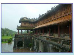 diaporama pps Le voyage au Vietnam 3ème partie