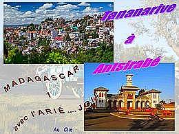 diaporama pps Madagascar 1