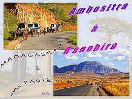 diaporama pps Madagascar 2