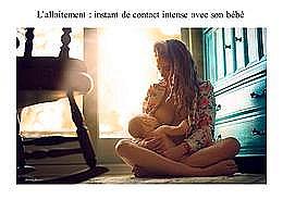 diaporama pps Mamans – L'allaitement