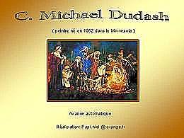 diaporama pps Michael Dudash