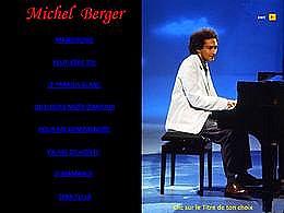 diaporama pps Michel Berger II