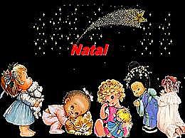 diaporama pps Natal Das Crianças