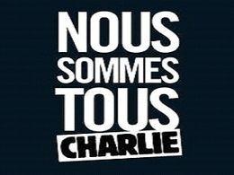 diaporama pps Nous sommes tous Charlie