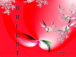 diaporama pps Proverbes d'Orient