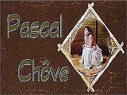 diaporama pps Pascal Chôve