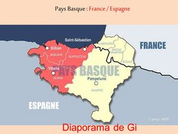 diaporama pps Pays Basque