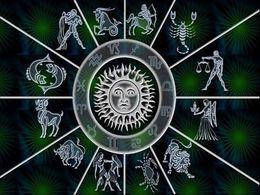 diaporama pps Peinture des signes du zodiaque