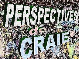 diaporama pps Perspectives de craie