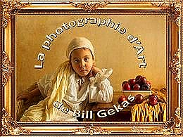 diaporama pps Photographie d'art de Bill Gekas