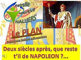 diaporama pps Que reste t'il de Napoléon