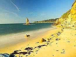 diaporama pps Bonnes raisons de visiter la Bretagne