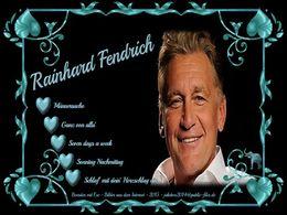 diaporama pps Rainhard Fendrich 9