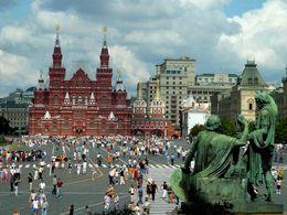 diaporama pps Russie – République d'Adyguée